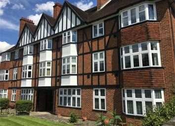 3 bed flat for sale in Ashley Road, Epsom KT18