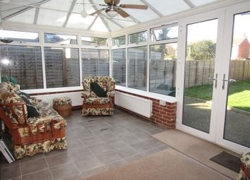 Thumbnail 5 bed detached house for sale in Silvester Road, Cowplain, Waterlooville