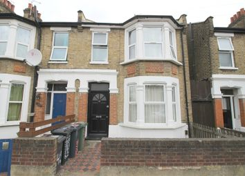 Thumbnail 5 bedroom semi-detached house to rent in Tyndall Road, London