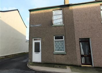 2 bed property for sale in Hill Street, Carnforth LA5