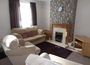 Thumbnail 2 bed terraced house to rent in Hartington Street, Workington, Cumbria