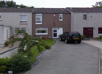 Thumbnail 2 bed property to rent in Fraser Drive, Westhill, Aberdeenshire