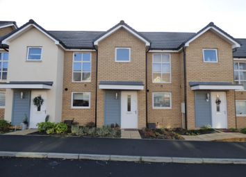 Thumbnail 3 bed terraced house to rent in Tower Road, Belvedere