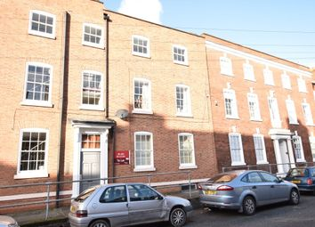2 bed flat for sale in Bath Road, Worcester WR5