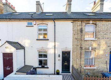 3 bed property for sale in Wellington Street, Hertford SG14