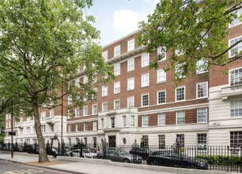 Thumbnail 4 bedroom flat for sale in Abbey Lodge, Park Road, London