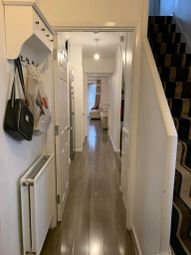 Thumbnail 3 bedroom detached house to rent in Bastable Avenue, Barking