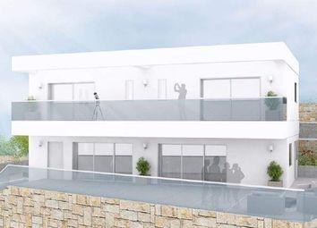Thumbnail 2 bed villa for sale in Av. Adeje 300, 38678 Adeje, Santa Cruz De Tenerife, Spain