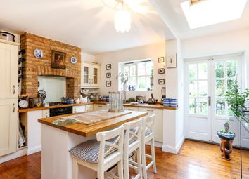 Thumbnail 2 bed terraced house to rent in Alexandra Road, Windsor