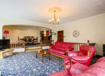 Thumbnail 4 bed end terrace house for sale in Barrowford Road, Colne
