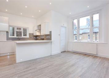 Thumbnail 1 bed flat for sale in Grove Road, Windsor, Berkshire