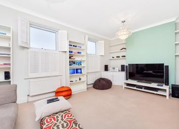 Thumbnail 2 bed flat for sale in Ashbourne Grove, London