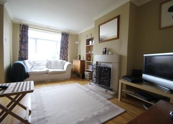 Thumbnail 3 bedroom property to rent in Ebden Road, Winchester