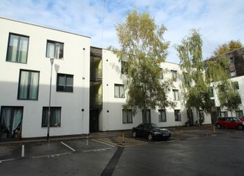 1 bed flat for sale in Grenstead Court, Godstone Road, Whyteleafe, Surrey CR3