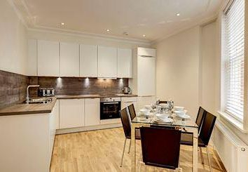 Thumbnail 3 bed flat to rent in 290 King Street, Ravenscourt Park, Lonson W6, Lonson,