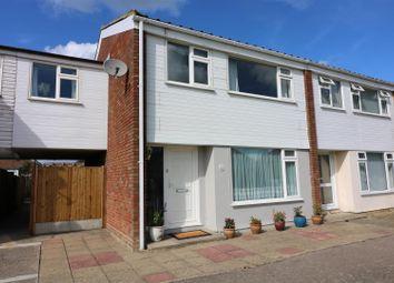 Thumbnail 4 bedroom property for sale in Hazelwood Meadow, Sandwich