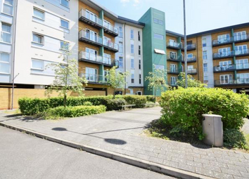 Property To Rent In Hatfield Hertfordshire Renting In