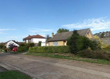 Thumbnail 2 bed bungalow for sale in Woking, Surrey, .
