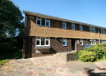 Thumbnail 1 bed flat to rent in Cromwell Avenue W69Lb,
