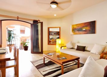 Thumbnail 2 bedroom apartment for sale in Acanto Hotel, Playa Del Carmen, Quintana Roo