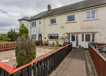 Thumbnail 3 bed property for sale in Meadside Avenue, Kilbarchan, Renfrewshire