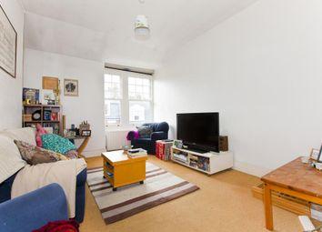 Thumbnail 2 bed flat to rent in Milton Park, Highgate, London