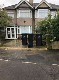 Thumbnail Property for sale in Monroe Crescent, Enfield
