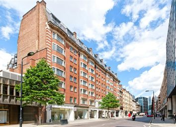 Thumbnail 2 bedroom flat for sale in Knightsbridge Court, 12 Sloane Street, Knightsbridge, London