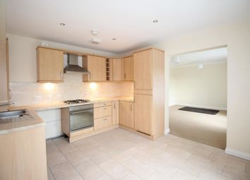 Thumbnail 2 bed flat to rent in Florian Mews, Nookside, Sunderland