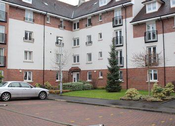 Thumbnail 2 bed flat for sale in Chesterfield Gardens, Kelvinside