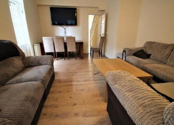 Thumbnail 7 bed terraced house to rent in Pearson Court, Prince Alfred Road, Wavertree, Liverpool
