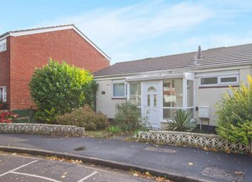Thumbnail 2 bedroom terraced bungalow for sale in Standon Way, Brentry, Bristol