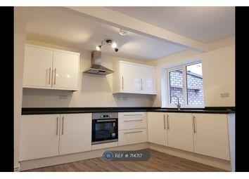 Thumbnail Room to rent in Longden Coleham, Shrewsbury