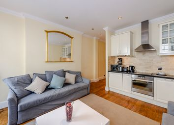 Thumbnail 1 bed flat for sale in Panton Street, Soho