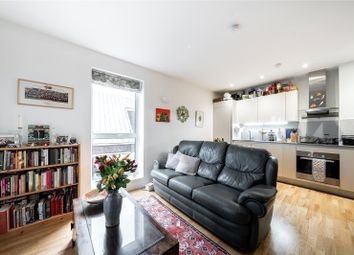 Thumbnail 1 bedroom flat for sale in Whittington House, 766 Holloway Road, London