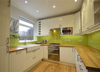 Thumbnail 3 bed end terrace house to rent in Alderton Road, Addiscombe, Croydon
