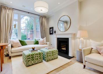 5 bed property for sale in Studdridge Street, London SW6