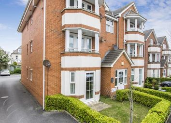 Thumbnail 2 bedroom flat for sale in 10 Florence Road, Bournemouth, Dorset