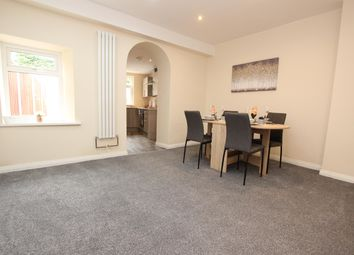 2 bed terraced house for sale in Fore Street, Lower Darwen BB3