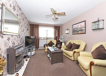 Thumbnail 2 bed flat for sale in Cortis Road, Putney, Putney