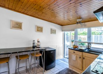 Thumbnail 3 bed property for sale in Woodyard Close, Kentish Town
