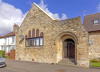 Thumbnail 3 bed flat for sale in Dixon Road, Glasgow, Lanarkshire