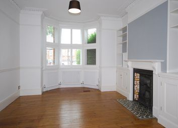 Thumbnail 4 bedroom detached house to rent in Chaffinch Road, Beckenham