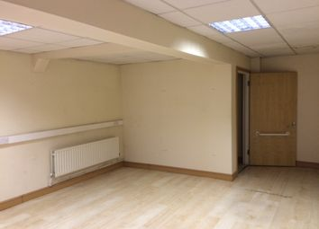 Thumbnail Retail premises to let in Duke Street, 2Jp, St Helens