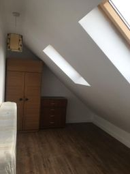 Thumbnail Room to rent in Seaforth Drive, Waltham Cross, London