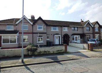 Thumbnail 3 bed semi-detached house to rent in Barley Cop Lane, Lancaster