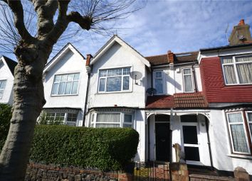 Thumbnail 3 bedroom flat for sale in Rosemont Avenue, North Finchley