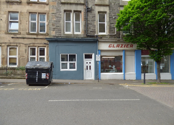 Thumbnail 1 bed flat to rent in Fowler Terrace, Polwarth, Edinburgh, 1Dd