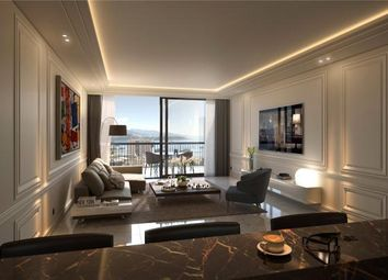 Thumbnail 2 bedroom apartment for sale in Golden Square, Monaco, 98000