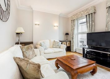 2 bed maisonette to rent in Clarendon Road, London W11